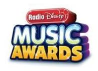 Radio Disney Music Awards