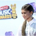 zendaya radio disney music awards