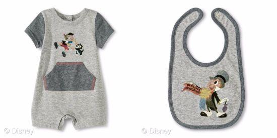 Pinocchio Disney Baby Target