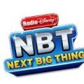 radio disney nbt