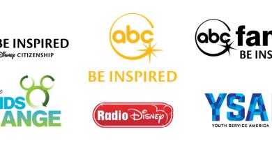 SummerofCreativity_Logo_Bar