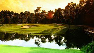 magnolia-golf-course-00