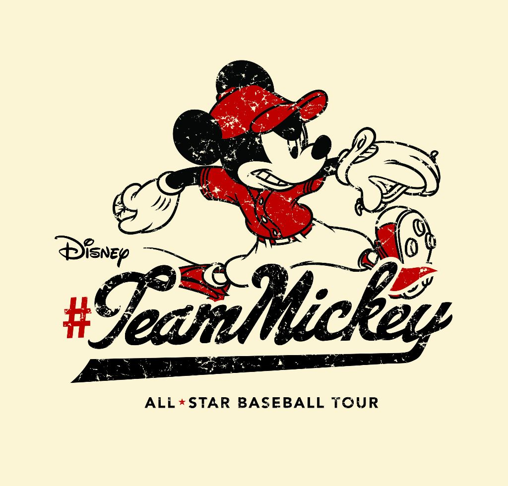 Team Mickey AllStar FINAL_dt2