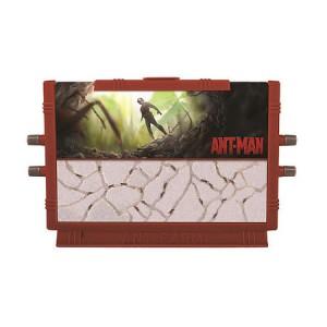 ant-man ant farm