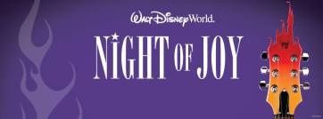 wdw night of joy