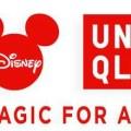 uniqlo magic for all