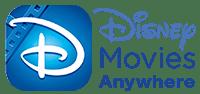 disney movie anywhere DMA