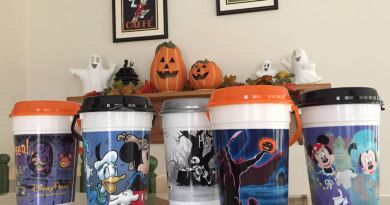 2015 Disney Halloween Popcorn Buckets - Don H (1)