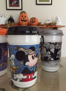 2015 Disney Halloween Popcorn Buckets - Don H (2)