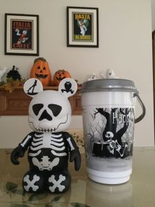 2015 Disney Halloween Popcorn Buckets - Don H (4)