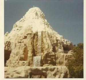 TBT DL Matterhorn 1