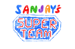 sanjays super team