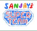 sanjays super team