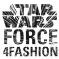 star wars force 4 fashion