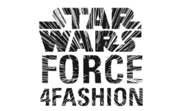 star wars force 4 fashion