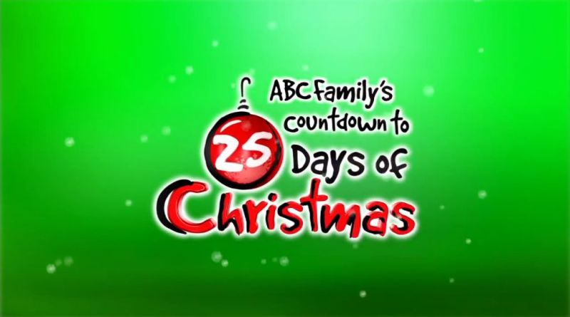 Countdown_to_25_Days_of_Christmas_logo