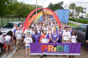 Disney-VoluntEARS-support-Come-Out-With-Pride-Orlando-3-1024x683
