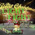 great christmas light fight