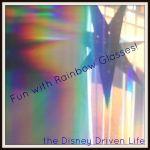 rainbow glasses imagicademy