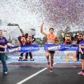 WDW 2016 Marathon winner