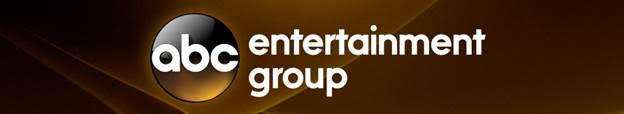 abc entertainment group logo