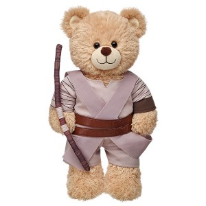 rey build a bear
