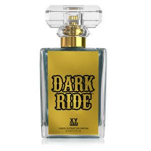 dark ride fragrance