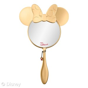 Minnie's Aren't You Gorgeous Hand Mirror