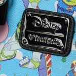 loungefly-toy-story-purse (