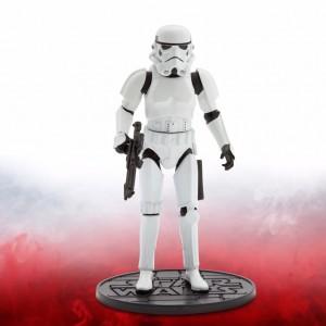 stormtrooper elite