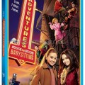 Adventures in Babysitting DVD Release