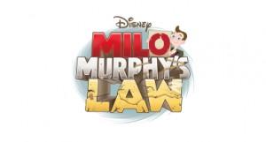 MILO MURPHy