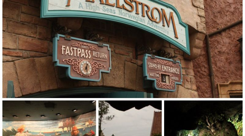 maelstrom-throwback-thursday