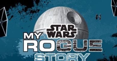 my-rogue-story-star-wars