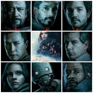 rogue-one-star-wars-story-characters