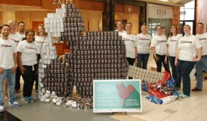canstruction_2016_finished-sculpture