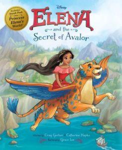elena-and-the-secret-of-avalor