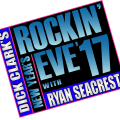 Dick Clark's 2017 New Year's Rockin' Eve '17 w Ryan Seacrest