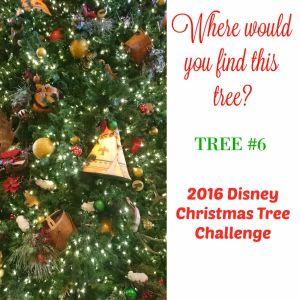 tree-6-2016-disney-christmas-tree-challenge-disney-driven-life