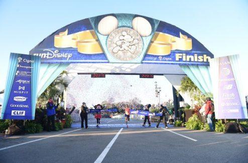 2017 wdw marathon winner