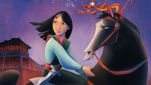 mulan-wallpaper-HD2