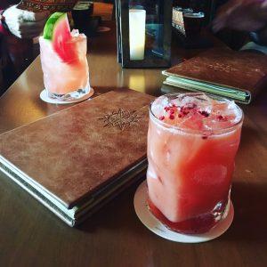 resales dvc drinks