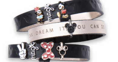 KEEP Collective Debuts Disney Collection