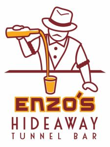 Enzos Hideaway
