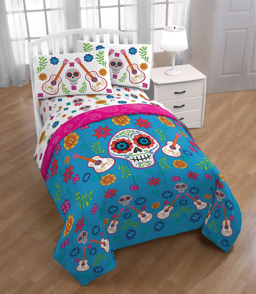 Disney∙Pixar's Coco Bedding