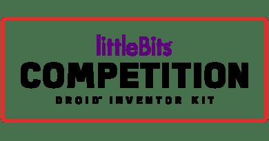 littleBits competition