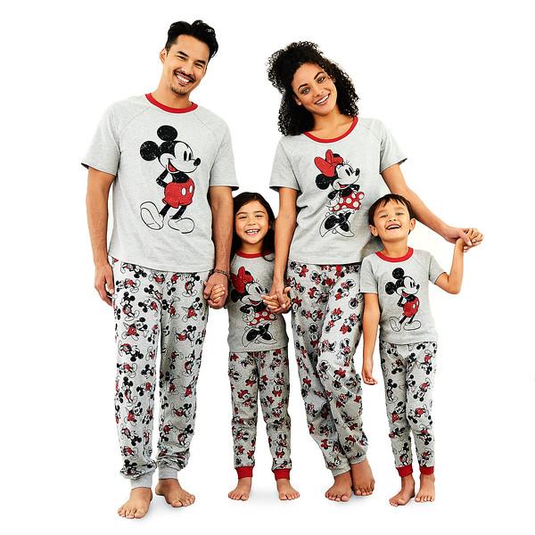 Celebrate Valentine's Day with Disney Store