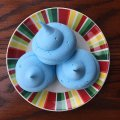 Will o the Wisp cookies