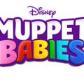 muppet babies logo