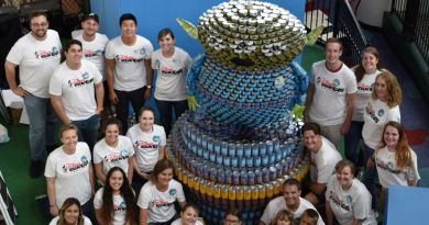 alien canstruction voluntears